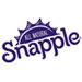 Snapple®