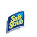 Soft Scrub®