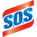 S.O.S.®