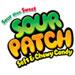 Sour Patch®