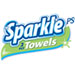 Sparkle Professional Series™