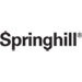 Springhill®