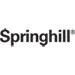 Springhill®