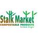 Stalk Market®