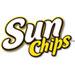 SunChips®