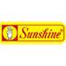 Sunshine®