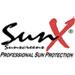 SunX®