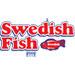 Swedish Fish®