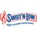 Sweet'N Low®