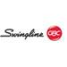 Swingline® GBC®