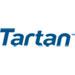 Tartan™