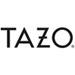 Tazo®