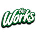 The Works®