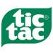Tic Tac®