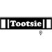 Tootsie Roll®