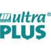 Ultra Plus®