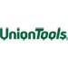 UnionTools®