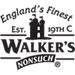 Walker's Nonsuch®