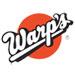 Warp's®