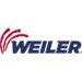 Weiler®