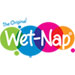 Wet-Nap®