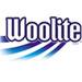 WOOLITE®