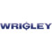 Wrigley's®