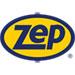 Zep® Professional