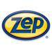 Zep Professional®