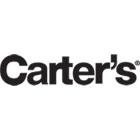 Carter's®