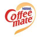 Coffee-mate®