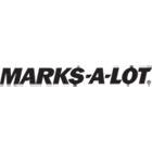 Marks-A-Lot