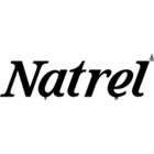 Natrel®