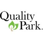 Quality Park