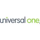Universal One