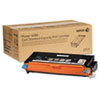 106R01388 Toner, 2200 Page-Yield, Cyan