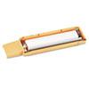 Maintenance Kit for Phaser 8500/8550/8560/8560MFP, Extended Capacity