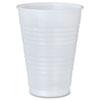 Galaxy Translucent Cups, 12oz, 500/Carton