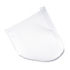 3M(TM) Deluxe Faceshield