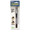MMF Industries(TM) Counterfeit Currency Detector Pen