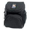 Ape Case(R) AC165 Digital Camera Case
