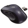 Logitech(R) M510 Wireless Mouse