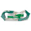 EZ Start Premium Packaging Tape, 2 60yd Rolls, Bonus 30yd Roll, Clear, 3/PK