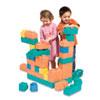 Chenille Kraft(R) Gorilla Blocks