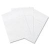 Boardwalk(R) Paper Napkins