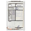 MMF Industries(TM) Cash Transmittal Bags