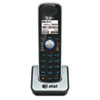 AT&T(R) DECT 6.0 Cordless Accessory Handset for TL86109