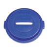 Rubbermaid(R) Commercial Brute(R) Recycling Top