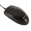 Innovera(R) Mid-Size Optical Mouse