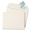 Greeting Card/Invitation Envelope, Contemp., Redi-Strip, #10 , 50/Box